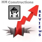Hm Construction Reviews