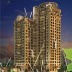 bangalore hm constructions