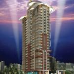 HM constructions, bangalore hm constructions