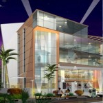 hm construction reviews,bangalore hm constructions